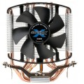 Кулер ZALMAN 5X PERFORMA for S1156 1366 775 AM3 AM2 939 940