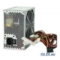 Блок питания FSP Group INWIN 300W ATX 300PNR 24pin
