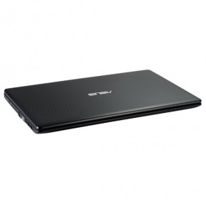 Ноутбук ASUS X751LJ Special Model Intel i5-5200U 8 1TB DVD-Super Multi 17 3 HD NV 920 2GB Wi-Fi Dos