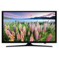 Телевизор LED Samsung 40 UE40J5200AUXRU черный FULL HD 100Hz DVB-T2 DVB-C DVB-S2 USB WiFi Smart TV UE40J5200AUXRU