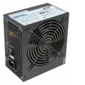 Блок питания Hipro ATX 700W HPC700W-Active 80 bronze 24 4 4pin APFC 135mm fan 5xSATA RTL