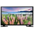 Телевизор LED Samsung 32 UE32J5205AKXRU черный FULL HD 100Hz DVB-T2 DVB-C USB WiFi Smart TV RUS UE32J5205AKXRU