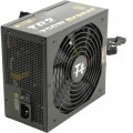 Блок питания Thermaltake ATX 750W TR-750P Bronze 80 bronze 24 4 4pin APFC 135mm fan 8xSATA RTL