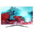 Телевизор LED Samsung 40 UE40K5510BUXRU белый FULL HD 100Hz DVB-T2 DVB-C DVB-S2 USB WiFi Smart TV UE40K5510BUXRU