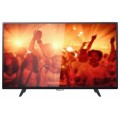 Телевизор LED Philips 42 42PFT4001 60 черный FULL HD 60Hz DVB-T DVB-T2 DVB-C USB RUS