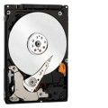 Жёсткий диск WD Blue™ WD20NPVZ 2ТБ 2 5 5400RPM 8MB SATA-III Mobile