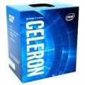 Процессор Intel Original Celeron G3930 Soc-1151 BX80677G3930 S R35K 2 9GHz HDG610 Box