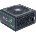 Блок питания Chieftec Element 700W ELP-700S ATX 2 3 80 PLUS BRONZE 85 эфф Active PFC 120mm fan Black OEM