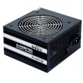 Блок питания Chieftec 400W GPS-400A8 -OEM Smart ATX-12V V 2 3 PSU with 12 cm fan Active PFC Efficiency 85