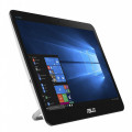 Моноблок Asus V161GAT-BD025D 15 6 HD Touch Cel N4000 1 1 4Gb SSD128Gb UHDG 600 CR Endless GbitEth